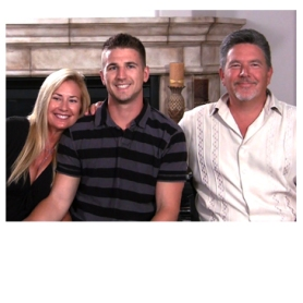 Brad and Lisa Testimonial