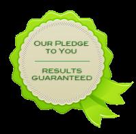 Rehab Program Results