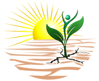 Narconon Fresh Start Logo