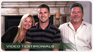 Narconon Fresh Start Video Testimonials