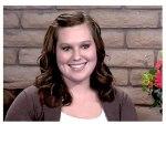 Sarah Overcame OxyContin and Heroin Addiction at Narconon Fresh Start