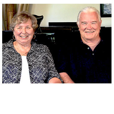 Ed and Donna Share how their Son Overcame Speed Addiction at Narconon Fresh Start