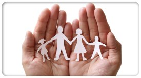 Keeping Families Together at Narconon Fresh Start