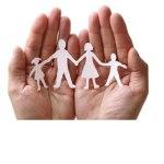 Restoring Families After Drug Addiction