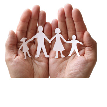 Restoring Families After Drug Addiction