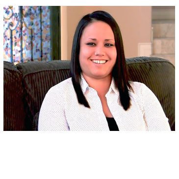 Megan's Narconon Fresh Start Drug Intervention