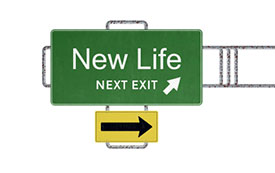New Life at Narconon Fresh Start