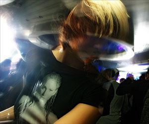 Learn About the Dangerous LSD Effects