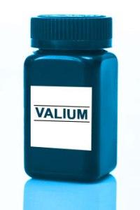 Valium Side Effects