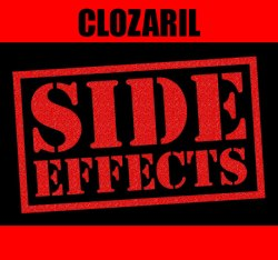 Clozaril Side Effects