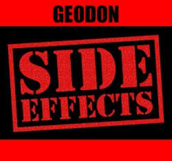 Geodon Side Effects