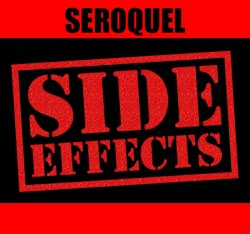 Seroquel Side Effects