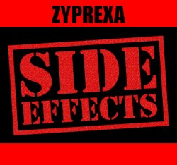 Zyprexa Side Effects